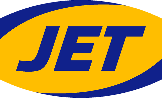 Jet-Shop - zur Startseite wechseln